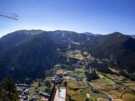 Pyrénées Orientales, LEU & PGF: 5