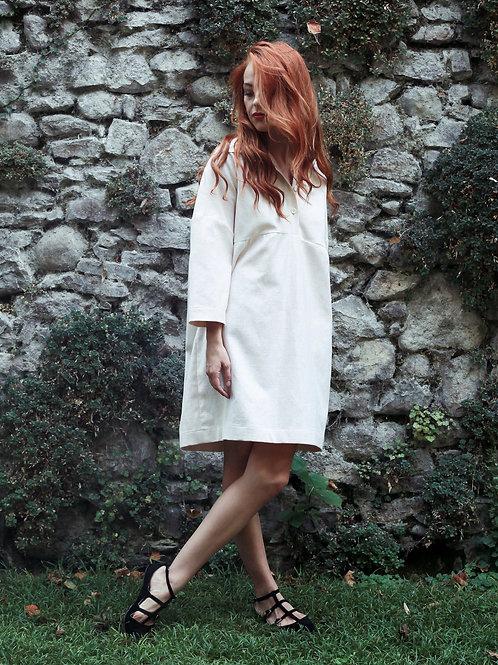 Robe Denise