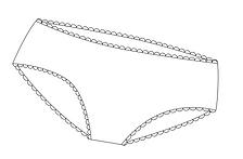 culotte dessin .png