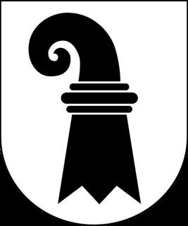 Bale-ville
