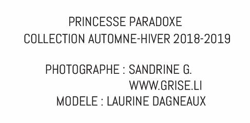 PE2017_credits.png