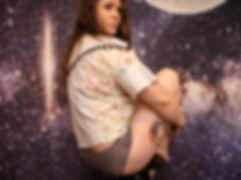 Jessica Jones1.jpg