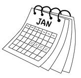 calendrier dessin.png