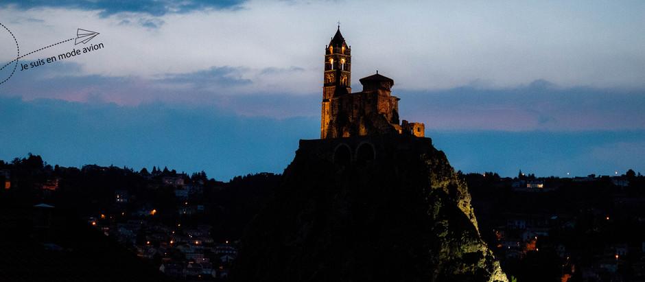 Pyrénées Orientales, LEU & PGF: 1