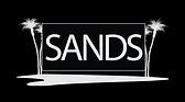 SANDS Cayman Islands
