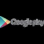 Logo Google PLay2.png