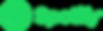 Logo Spotify2.png