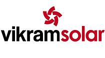 Vikram-Solar-announces-successful-long-d