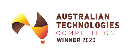 ATC_LOGO_HORIZONTAL_CMYK_Winner 2020.jpg