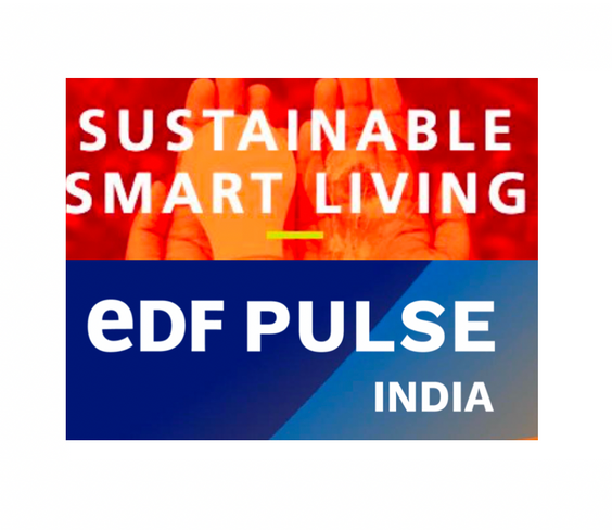 Village Energy announced as Top 9 Finalist in EDF Pulse India 2020 Start-up Awards Grand Final