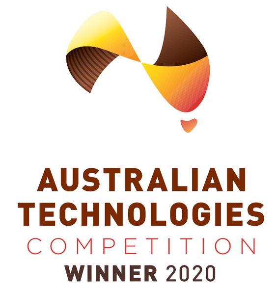 Village Energy announced as one of 19 finalists in the 2020 Australian Technologies Competition