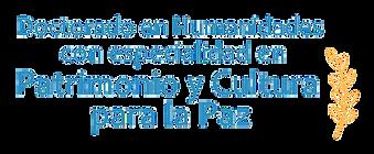 logo_paz_transparente.png