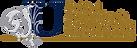 Logo Unidad.png