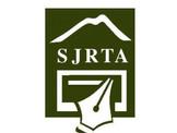 SJTA Notice of Preparation scoping comments