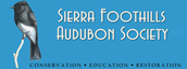 Audubon - Sierra Foothills2.png