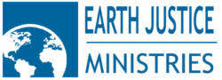 Earth Justice Ministires
