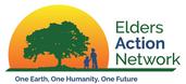 EAN-Logo.png