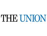 Input sought on Idaho-Maryland mine environmental impact report