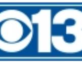 CBS Sacramento News Feature about Mine