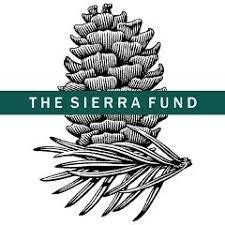 The Sierra Fund
