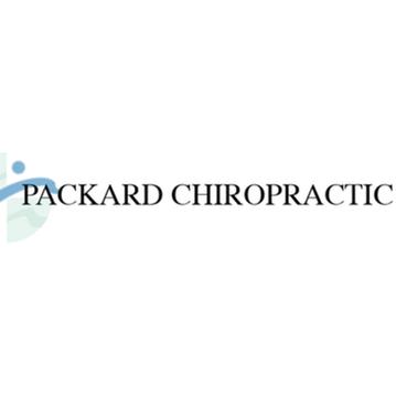 Packard Chiropractic