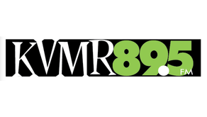 KVMR Water News - Steve Baker & the Mine