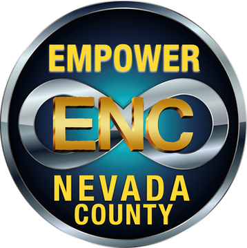 EmpowerNevadaCountyNew.png