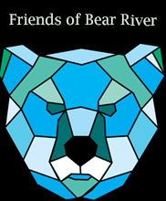 Friends of Bear River2.png