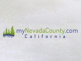 Rise Gold Application Documents Submitted To Nevada County