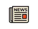 MineWatch News Feb 21, 2021