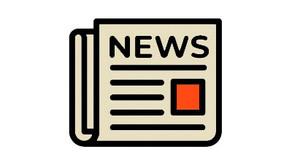 MineWatch News Jan 21, 2021