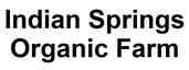 Indian Springs Organic Farm.PNG