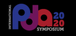 PDA_Symposium.png