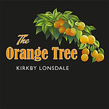 The-Orange-Tree.jpg