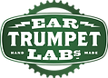 ear trumpet labs logo.png
