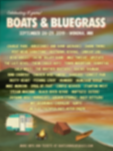 Boats 2019 Poster.png