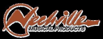 nechville logo.png