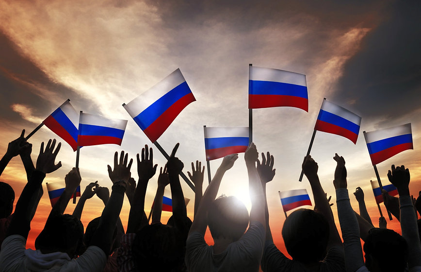 Waving%20the%20Russian%20Flag_edited.jpg