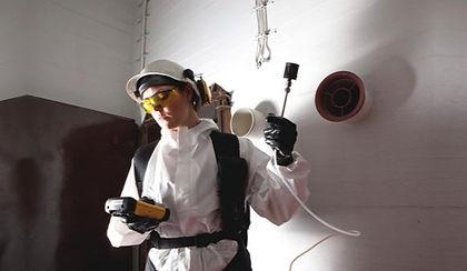 indoor-air-quality-testing-705x338_edite