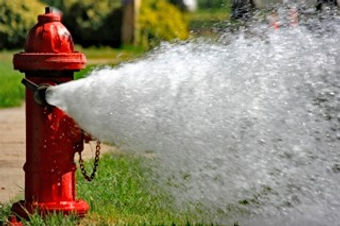 fire_hydrant_flushing (1).jpg