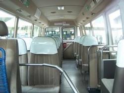 s_NLB_TY1_HL6766_P_interior_2