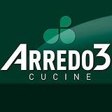 logo ARREDO3.jpg
