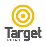 LOGO TARGET POINT.png