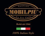 logo MOBILPIU.jpg