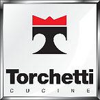 LOGO TORCHETTI.JPG
