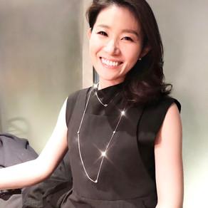 Returnees Edition「THE WAY− Vietnam✖️ Singapore ✖️ Japan」(EN)