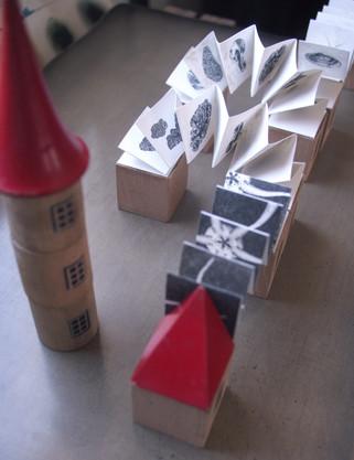 Chateau de sable - MMXXI