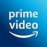Prime Vid.png
