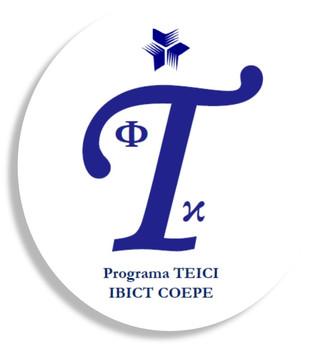 IBICT lança o Programa TEICI