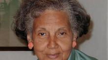 Conheçam a Bibliotecária Afro-Cubana Marta Terry González!